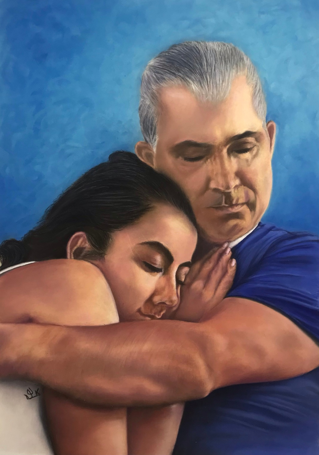 commission_Portrait_laleh_kamalian_